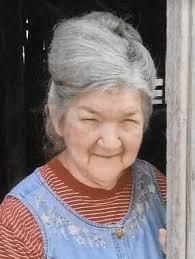 Nola Smith | Obituary | Claremore Daily Progress