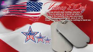 veterans day american flag stars wallpaper