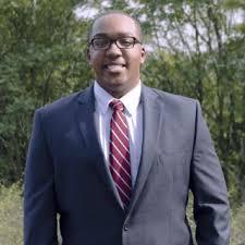 Adam Brown - Hoboken, New Jersey Lawyer - Justia