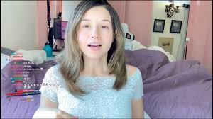 thicc pokimane streams without makeup