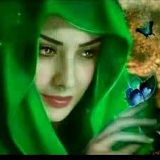 بنات مصر اجمل بنات مصريات محجبات