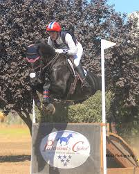 Tamra Smith takes Twin Rivers Fall Horse Trials, USA | An Eventful ...
