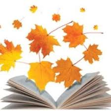 Darien Library Announces Lottery Registration for Fall Storytimes!