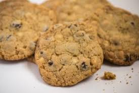 homemade cookies delivered in narberth