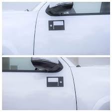 Texas State Flag Magnets Tactilian Car Flag Magnets