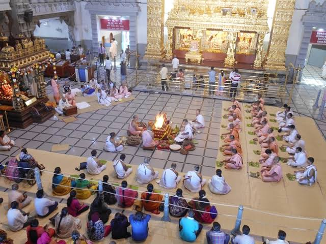 """Image result for bangalore iskcon"""""""
