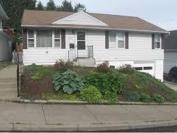 154 Myrtle Avenue, Johnson City, NY 13790, MLS #220841 ...