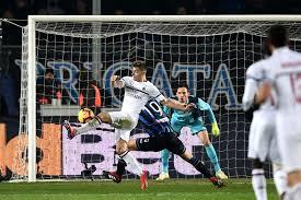 E' colpaccio Milan: i rossoneri stendono l'Atalanta con super Piatek