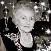 Addie Robinson Obituary - Canton, Texas | Legacy.com