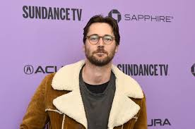 The Blacklist': Will Ryan Eggold Ever Reprise His Role As Tom Keen?
