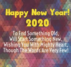 new year quotes in tamil digital creative consultant