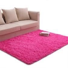 floor mat modern gy area rugs