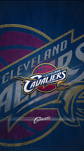 cleveland cavaliers wallpaper for