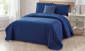 up to 76 off on bibb home quilt sets