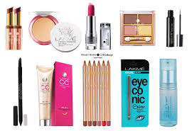 top 10 best lakme s in india