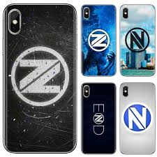 Team envyus logo CSGO LOL Gaming Poster Soft TPU Cover For Samsung Galaxy  J1 J2 J3 J4 J5 J6 J7 J8 Plus 2018 Prime 2015 2016 2017|Fitted Cases