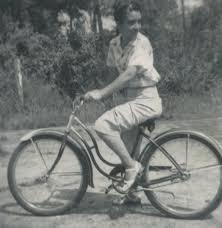 Alice Boone Obituary - Killeen, TX