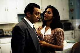 Bonanno: A Godfather's Story (1999)