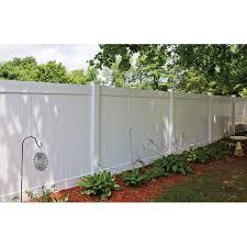 Fence Gap Filler Wayfair Ca