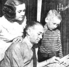 Mrs Myrtle A Johnson Segar (1895-1978) - Find A Grave Memorial