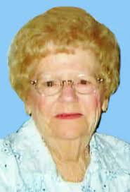 Margaret Anne Fowler - Obituaries - Kingston, ON - Your Life Moments