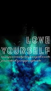 bts love yourself iphone top bts love yourself