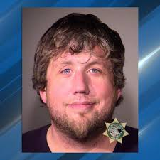 Man accused of attacking TriMet passenger with skateboard scheduled to  appear in court | KATU
