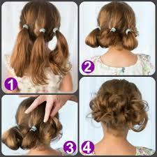 تسريحات الشعر القصير للاطفال احدث صيحات الموضه لشعر اطفالك