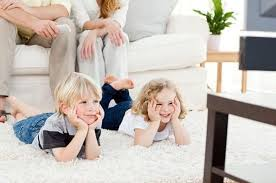 Can Tv Be An Educational Tool For Kids Today Education Blog Illinois Public Media