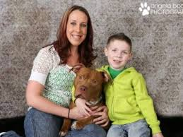 Fundraiser by Christi Smith : Help ToTs&Family stay together