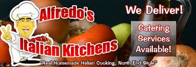 alfredo s italian kitchen medford ma