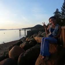 Ava Stewart 2's stream on SoundCloud - Hear the world's sounds