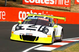 12 Heures de Bathurst en live streaming
