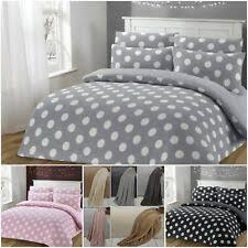 linen bedding sets duvet covers for
