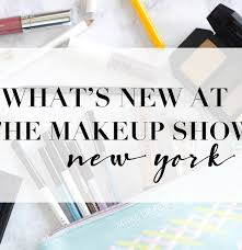 the weekend post archives makeup life