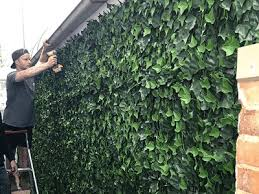 How To Regain Your Privacy With Artificial Hedges Designer Plants