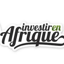 Investir en afrique - Home | Facebook