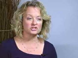 Hillary Wright - Nutrition and Fertility - YouTube