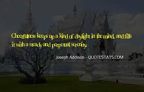 top engagement quotes and sayings famous quotes sayings
