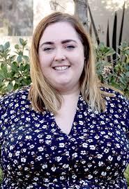 Our Team - Caitlin Smith | Origin (formerly Bebe PT)