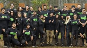 MTV The Challenge 2020 Finale Spoilers ...