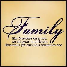 skechersgivethankspintowin thanksful for my family always being