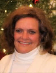 Wendy Jenkins Obituary - Gooding, Idaho , Demaray Funeral Service, Inc. |  Tribute Arcive