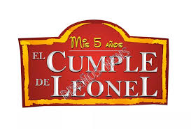 Logo Personalizado La Guardia Del Leon P Tu Kit Imprimible Kit