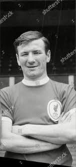 Obituary Tommy Smith Liverpool legend dies aged Stockfotos ...