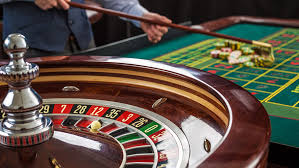 Image result for Betting game strategy