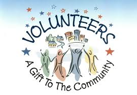 Free Volunteers Cliparts, Download Free Clip Art, Free Clip Art on ...