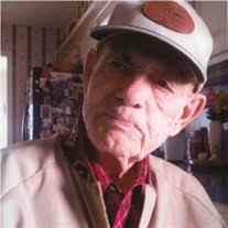 "Robert ""Bob"" Wesley Reynolds Obituary - Visitation & Funeral Information"