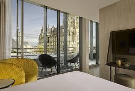 la caserne chanzy hotel spa