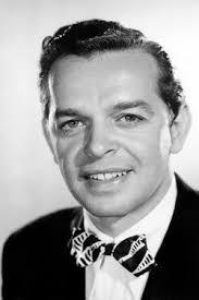 Joseph Pevney (1911-2008) - Find A Grave Memorial